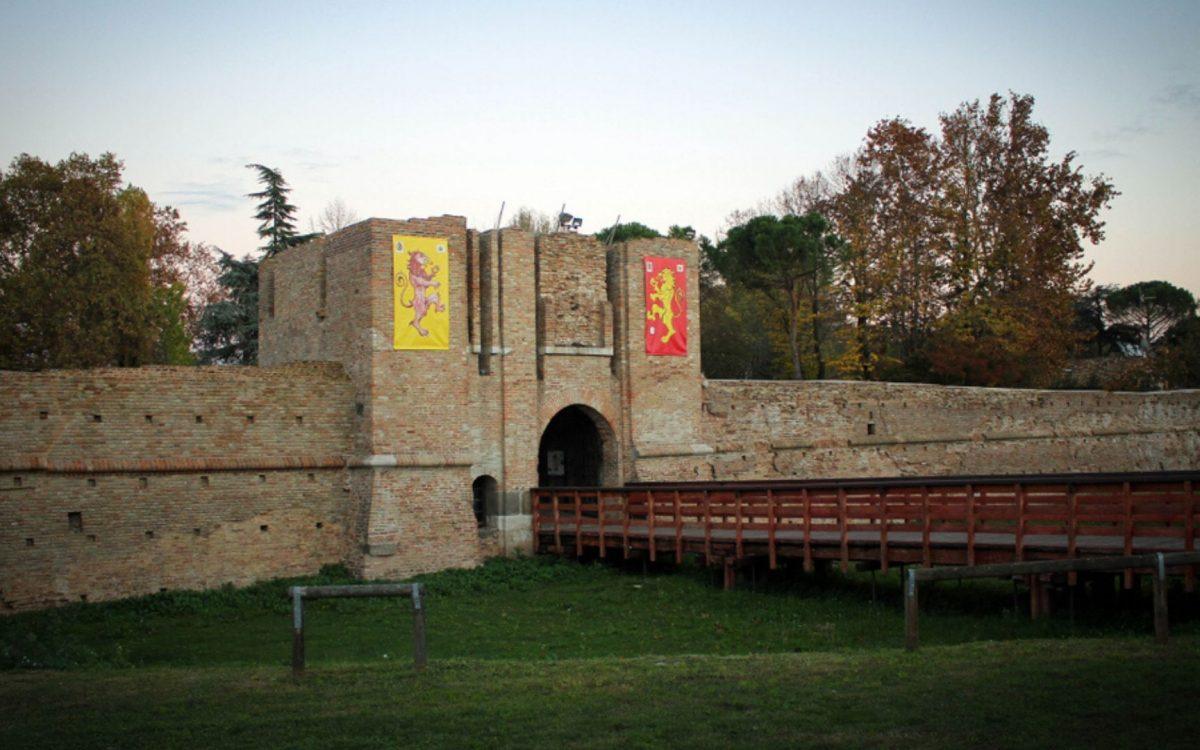 Gli ingegneri al sindaco di Ravenna: - Perché niente concorso? -