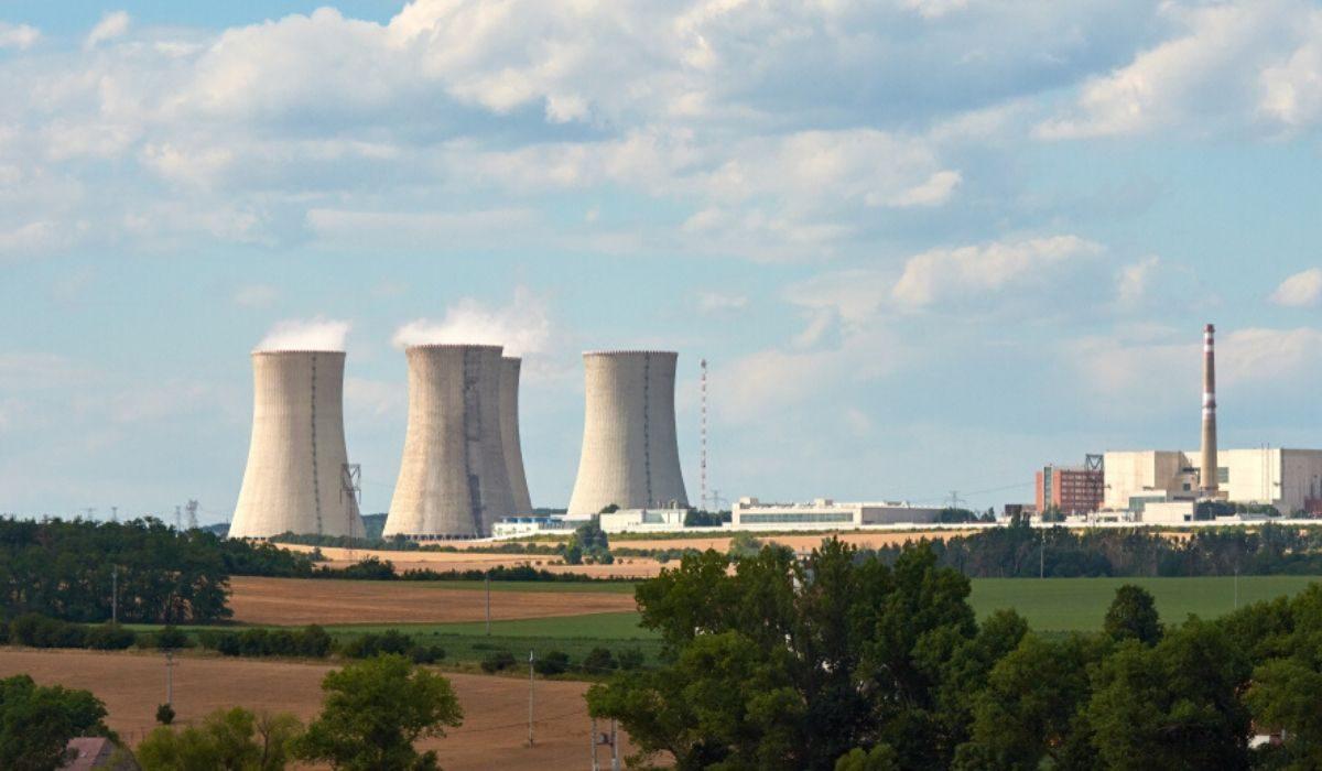 Cosa è l'ingegneria nucleare e compiti di un ingegnere nucleare