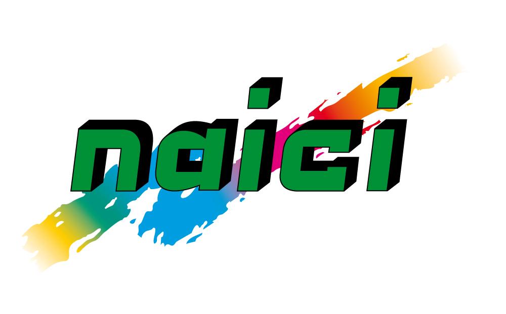 NAICI