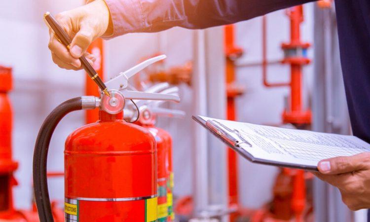 Emergenza Covid -19: la RPT chiede ai Vigili Del Fuoco il differimento e la proroga delle scadenze in materia di sicurezza antincendio