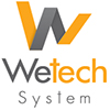 Wetech System s.r.l. - ZWCAD