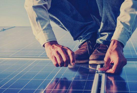 Emergenza Covid-19: il settore fotovoltaico rischia il fallimento