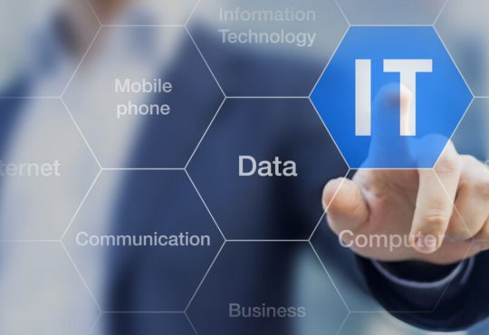 FASE 2: quale ruolo per gli ingegneri dell'informazione