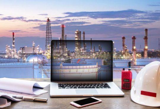 Chi è e che mansioni svolge un ingegnere petrolifero?