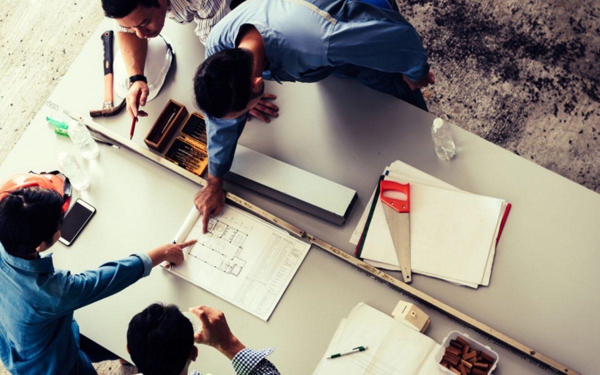 Autocertificazione crediti formativi per ingegneri: cosa sono?