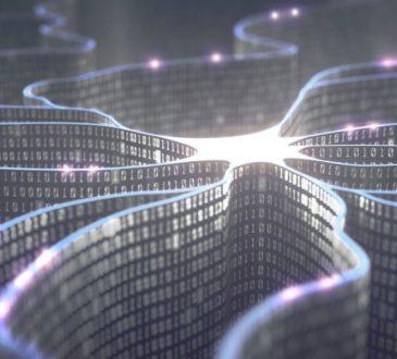 Iintelligenza artificiale: che cosa è, dove si studia, sbocchi professionali.