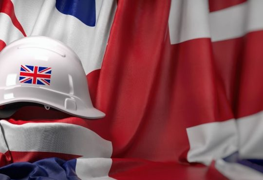 Ingegneria in inglese: importanza lingua inglese per gli ingegneri!