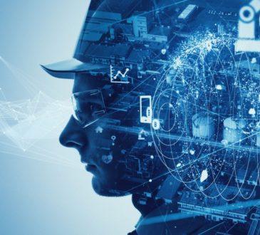 Carriere alternative per i laureati in ingegneria: 5 soluzioni
