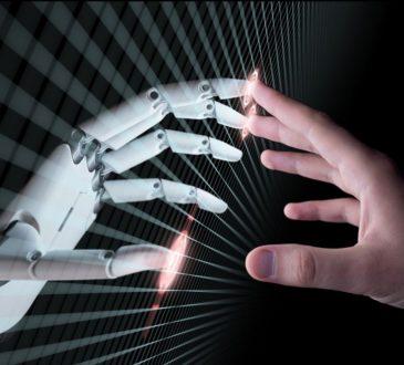 Ingegneri: protagonisti assoluti dell'intelligenza artificiale
