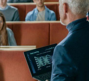 Dove studiare ingegneria informatica: migliori 5 università