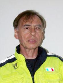 Leonardo Hueber