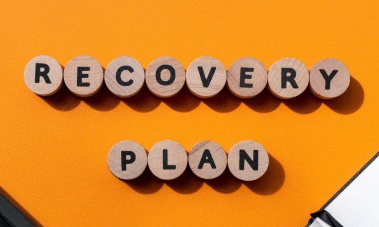 Proposte concrete per il Recovery Plan: è questa l'intenzione che gli ingegneri veneti stanno portando avanti.
