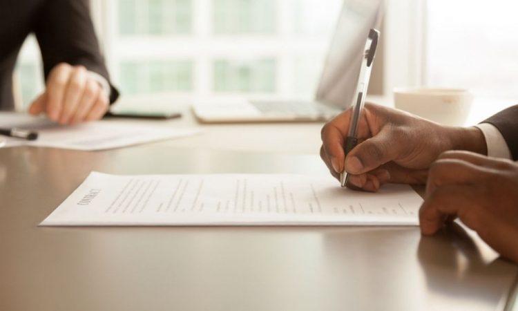 RC professionale per ingegneri: nuovo accordo tra CNI e AON