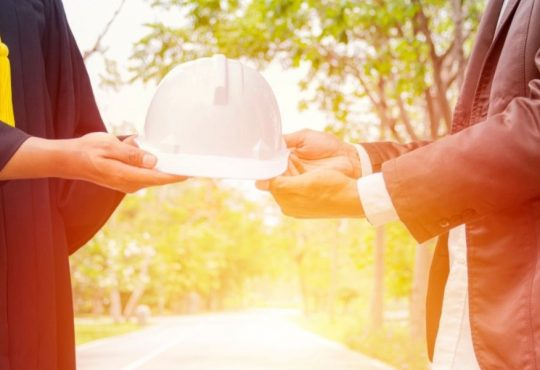 Abilitazione ingegneri: crollano le abilitazioni professionali