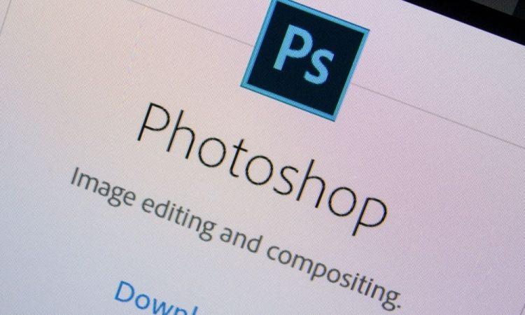 Rendering immagini: comwe renderizzare in 5 passaggi