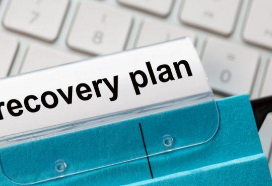Recovery Plan: per realizzarlo occorre riformare la P.A.