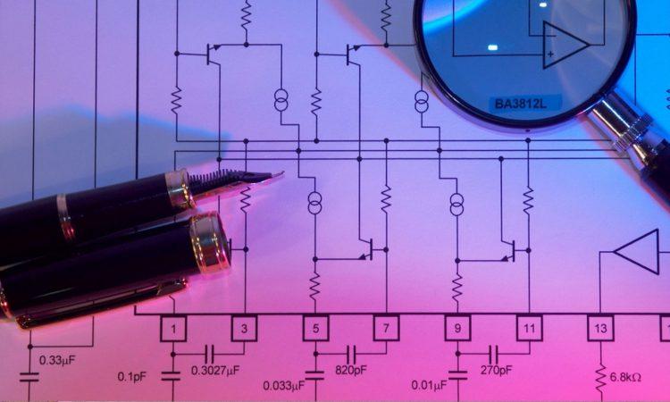 10 software progettazione impianti elettrici: elenco non esaustivo