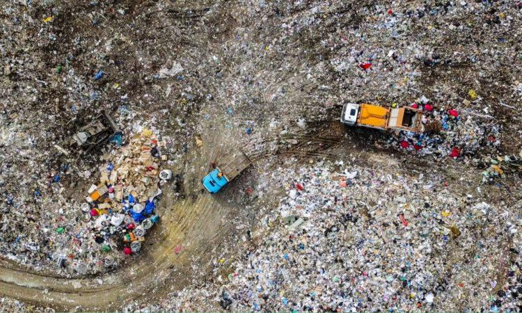 Costi delle bonifiche ambientali: il proprietario del terreno è obbligato!