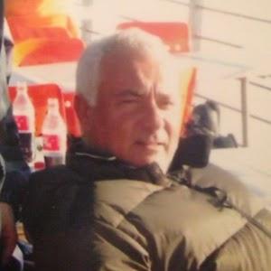 Paolo Gennaro Francesco Speciale