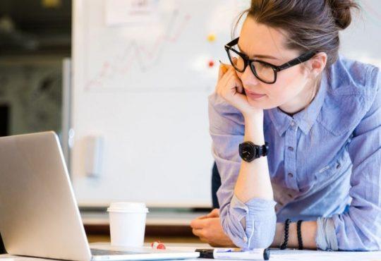 Competenze ingegneri: skill e ambiti professionali più importanti!