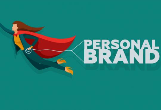 Personal Brand per ingegneri: come costruire il tuo marchio