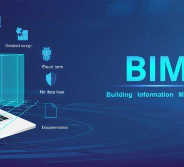 BIM per l'ingegneria civile: importanza e prospettive di sviluppo!