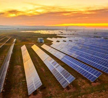 Fotovoltaico. Importanza di diventare un esperto in energia solare!