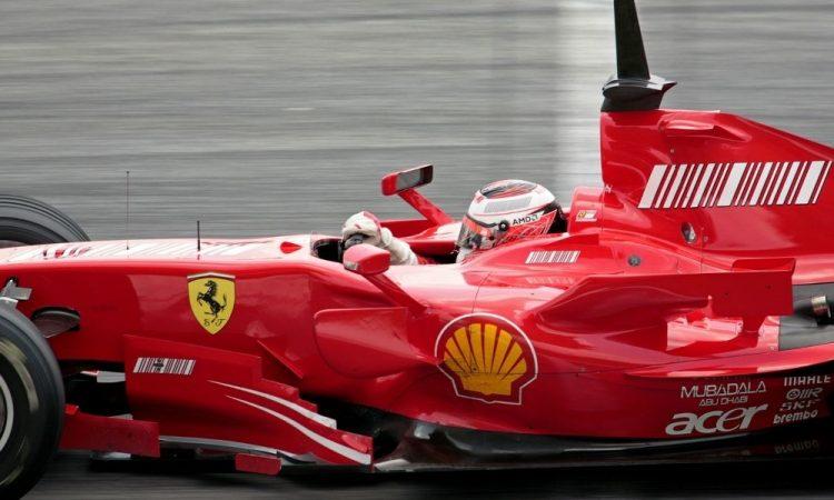 Ingegneri Ferrari: 4 ingegneri che hanno scritto la storia del cavallino!