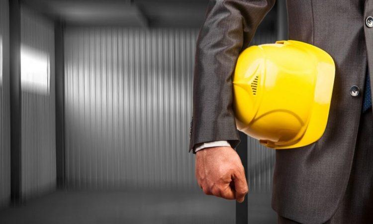 Ingegnere della sicurezza: chi sono gli ingegneri per la sicurezza?