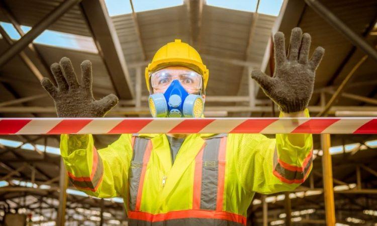 Ingegneri per l'emergenza: chi è l'Associazione Nazionale Ingegneri per la Prevenzione e le Emergenze (IPE)?